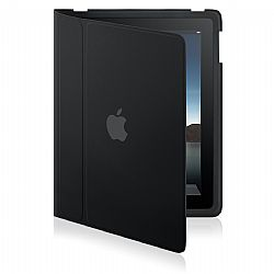 Estojo para iPad Apple