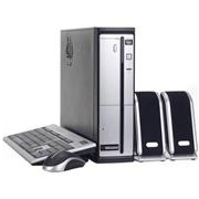 PC MegaWare Intel Core 2 Duo