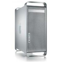 APPLE MA356LL / A MAC PRO